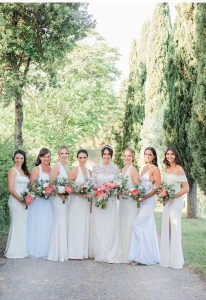 addobbi-floreali-matrimonio-toscana