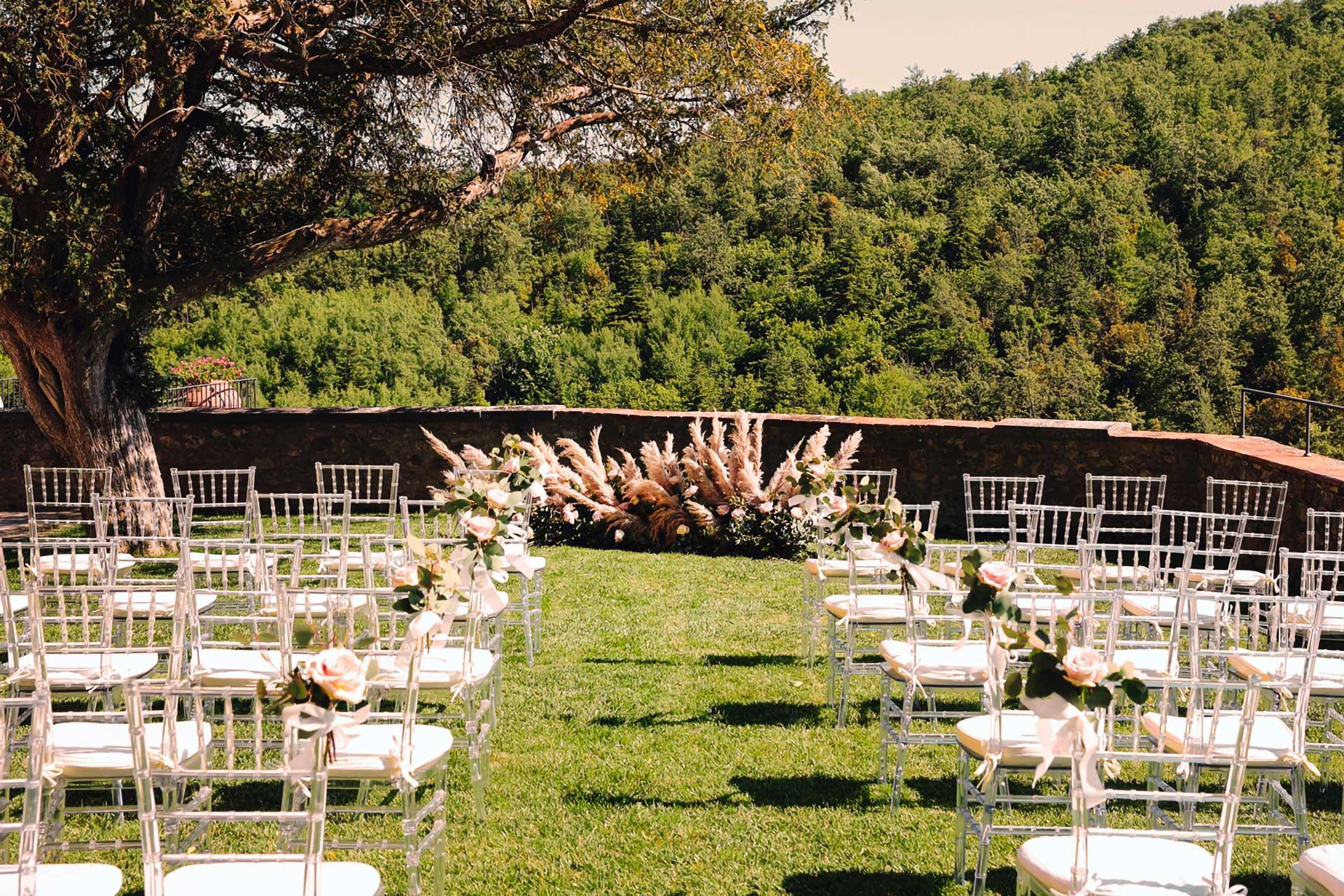 fiori-matrimonio-toscana-3