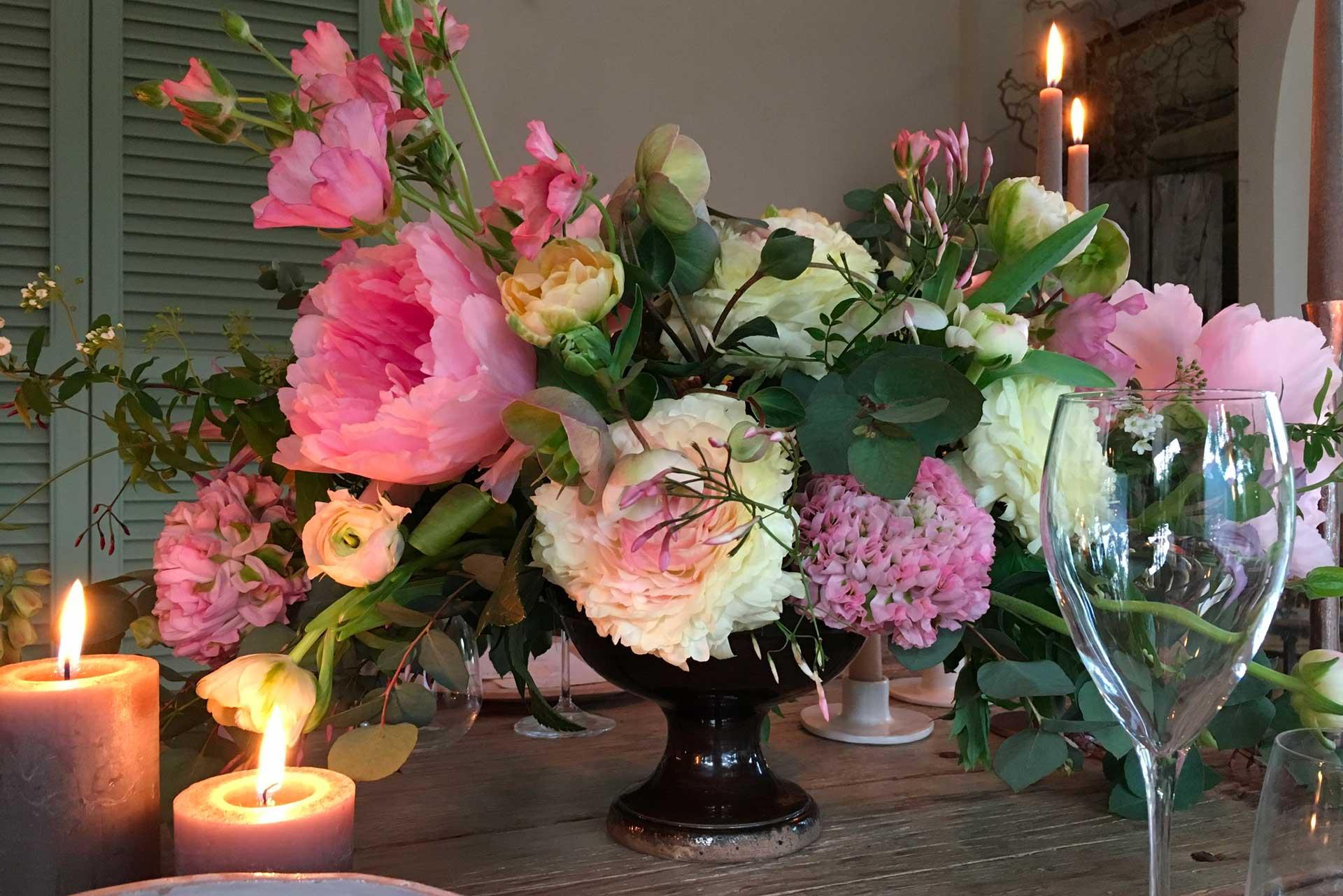 fiori-matrimonio-toscana-4