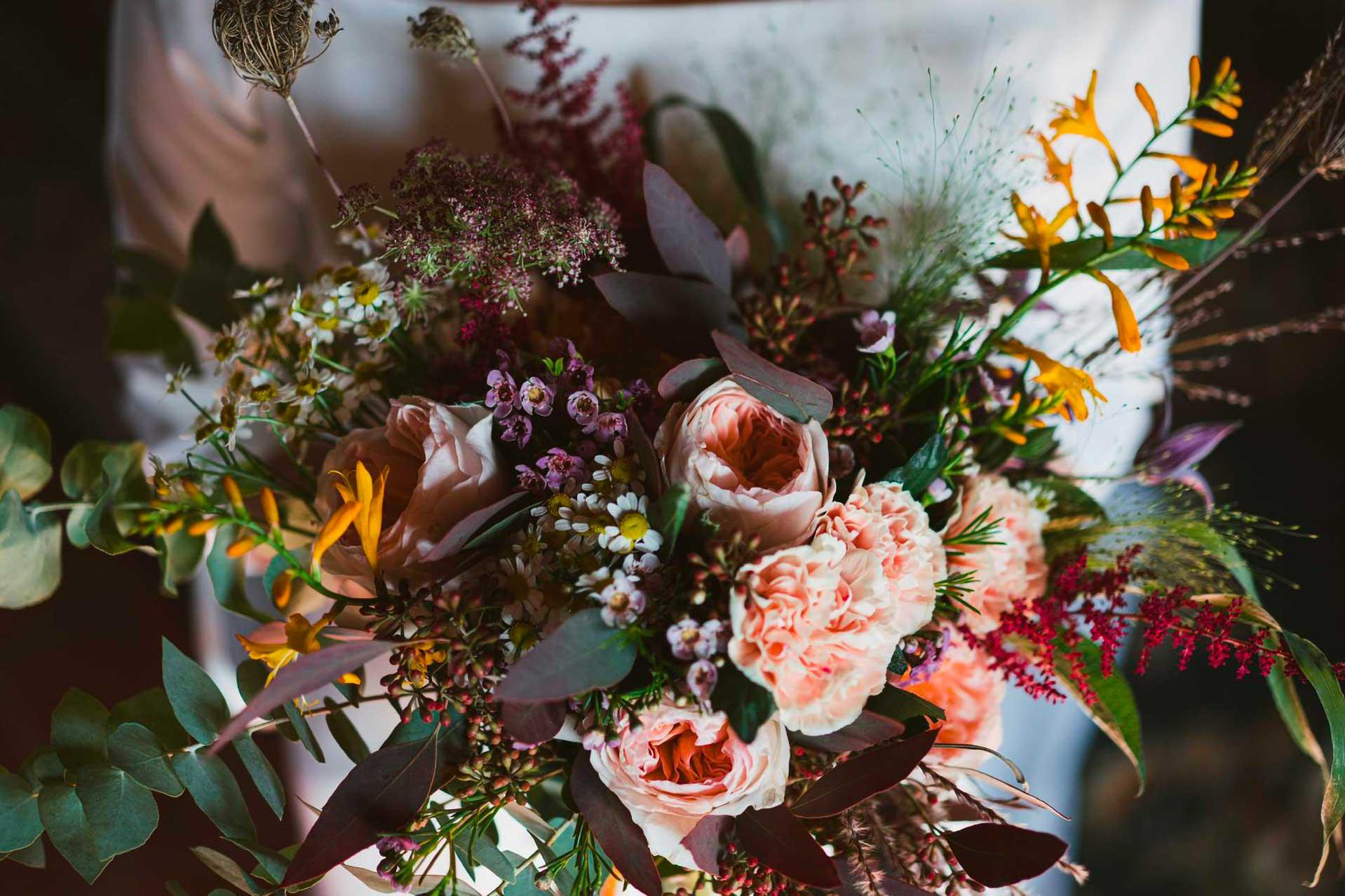fiori-matrimonio-toscana-5